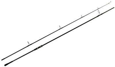 Zfish Prut Sigmun LD Carp 12 ft 3,25 lb (ZF-2579) - 1