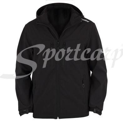 Century bunda Softshell Performance Jacket - 2
