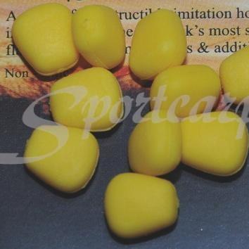Enterprise plovoucí kukuřice Frank Warwick žlutá - 2