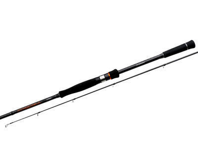 Flagman přívlačový prut HardWell 902MH 2,74 m 8 - 36 g (FHL902MH) - 2