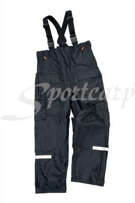 Behr plávajúce oblek Floatationsuit - 2