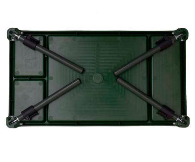 CarpPro stolek Bivvy Table (CPW002) - 2