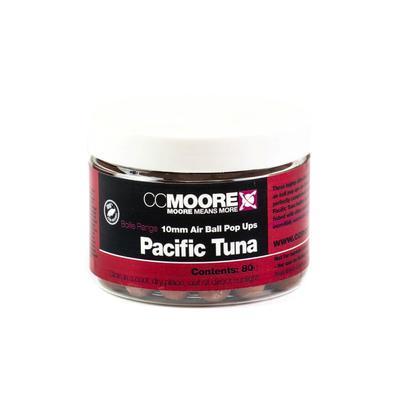 CC Moore plovoucí boilie Pacific Tuna - 2