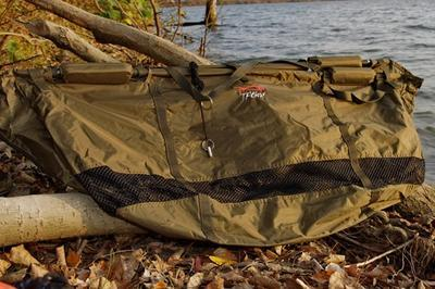 TFG vážící taška F8 Floating Recovery Sling (TFG-REC-SLING) - 2