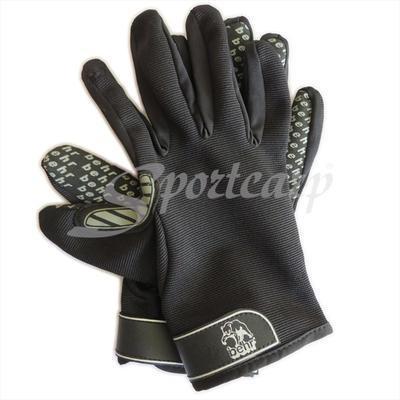 Behr rukavice Predator Gloves - 2