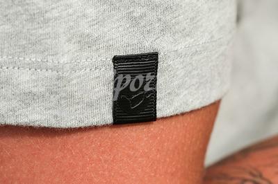 Korda tričko Hook Spec T-Shirt - 2