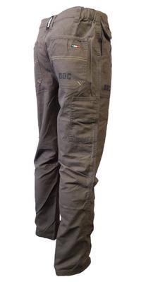 DOC kalhoty Fisherman - 2