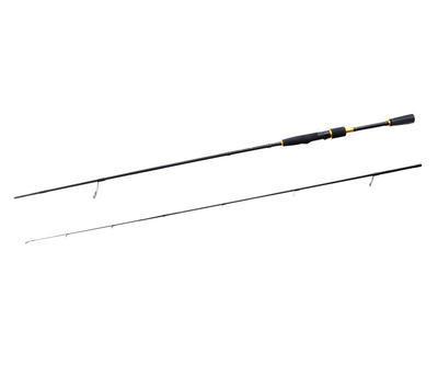 Flagman Blackfire 2.13 m 3 - 12 g (FBF702L) - 2