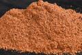 CC Moore boilie směs Pacific Tuna - 2/2