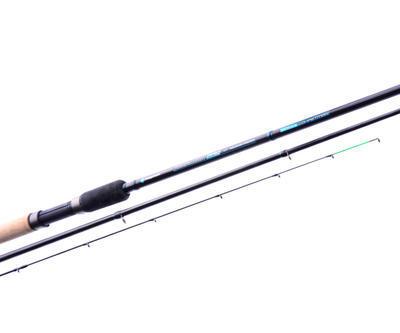 Flagman Sherman Pro Feeder Medium 360 60 g (SHPM360) - 2