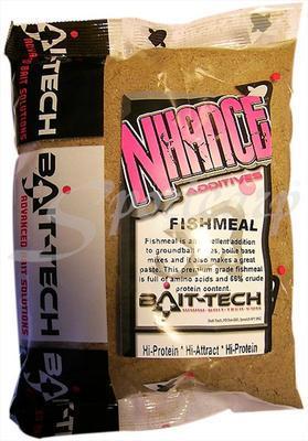 Bait-Tech přísady Nhance - 2
