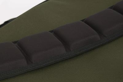 Fox taška R-Series Carryall Medium (CLU365) - 2