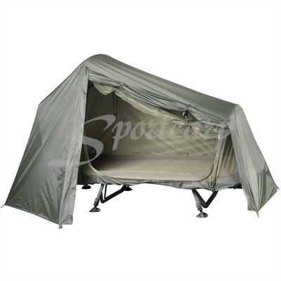 Behr prístrešok na lehátko Bedchair bivvy (4200107) - 2