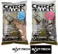 Bait-Tech pelety Carp Feed Pellets - 2/2