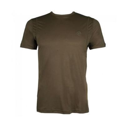 Korda tričko Kool Quick Dry SS T-Shirt - 2