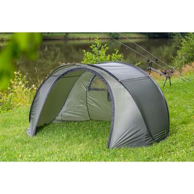 Anaconda prístrešok Pop Up Shelter (7150155) - 2