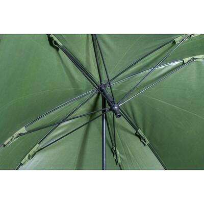 Anaconda dáždnik Big Square Brolly průměr 180 cm (7152210) - 2
