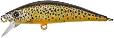 Gunki wobler Gamera 5 cm SP - 2