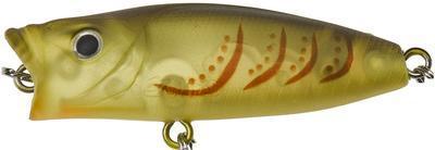 Gunki wobler Hedora 4,3 cm F - 2