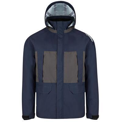 Century nepremokavá bunda NG Waterproof Jacket - 2