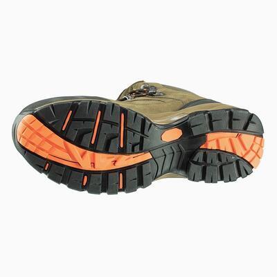 TFG nepremokavá obuv Hydro-Tec Waterproof Fishing Boots - 2
