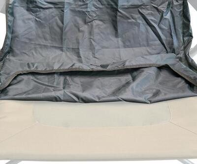 CarpPro nepremokavý prehoz na kreslo Waterproof Chair Cover ( CPL01023) - 2
