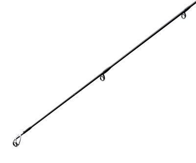 Flagman přívlačový prut Helios Helios 832MH 251cm 7-32 g (FHS-832MH) - 2