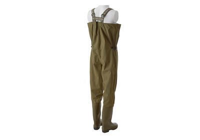 Trakker prsačky N2 Chest Waders - 2