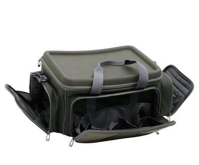 CarpPro taška Bag Large (CPL43763) - 2