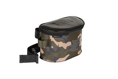 Fox taška na kŕmenie Aquos Camolite Bait Belt - 2