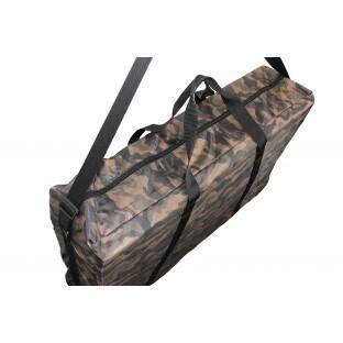 Zfish taška na kreslo Camo Chair Carry Bag (ZF-3187) - 2