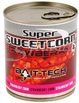 Bait-Tech kukuřice Super - 3