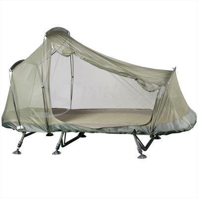 Behr prístrešok na lehátko Bedchair bivvy (4200107) - 3