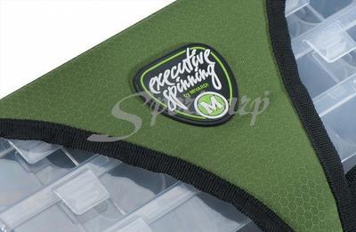 Mivardi přívlačová taška Premium S (M-SBPRS) - 3