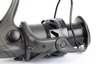 Fox naviják EOS 10K Pro (CRL081) - 3
