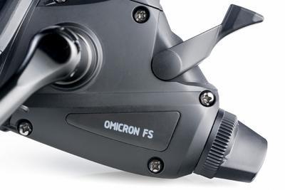 Mivardi naviják Omicron FS 10000 (M-ROMIFS) - 3