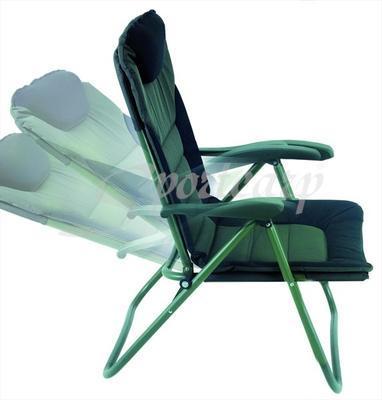 Behr kreslo Trendex Comfort (9116011) - 3