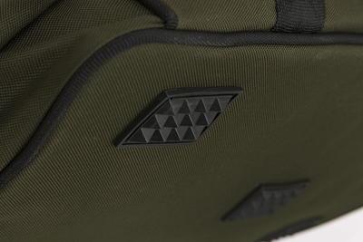 Fox taška R-Series Carryall Medium (CLU365) - 3