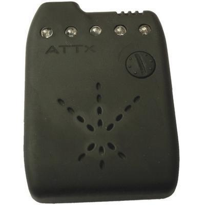 ATT přijímač V2 ATTx Receiver - 3