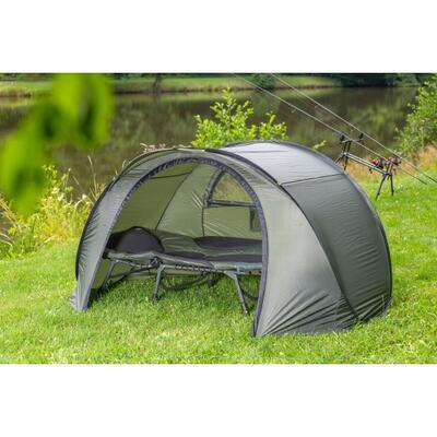 Anaconda prístrešok Pop Up Shelter (7150155) - 3