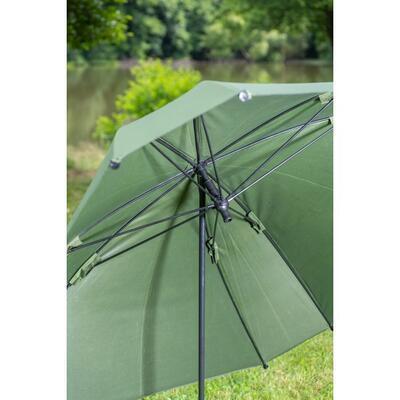Anaconda dáždnik Wavelock 250 průměr 205 cm (7152240) - 3