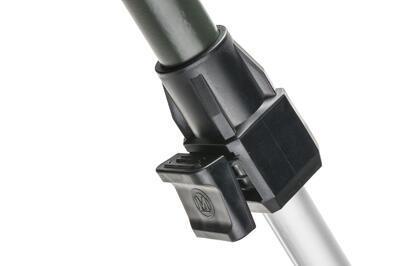 Mivardi Lehátko Comfort XL8 (M-BCHCO8) - 3