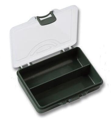 Behr plastové boxy RedCarp Box - 3