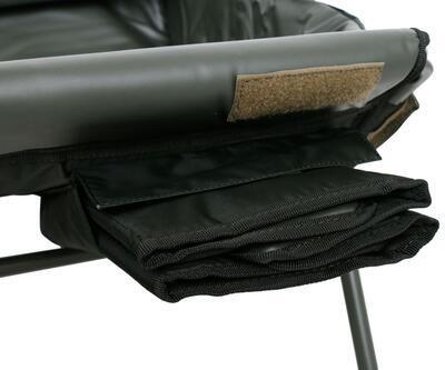 CarpPro podložka Craddle Unhooking Mat (CPL0982) - 3