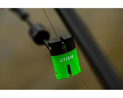 Zfish Indicator ZFX mini - 3