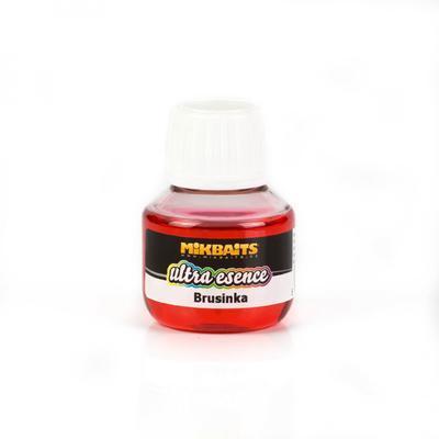 Mikbaits Ultra esence 50 ml - 4