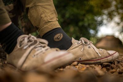 Korda ponožky Coolmax Socks - 4