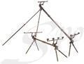 Fox stojan na pruty Sky Pod (RP3573) - 4/7