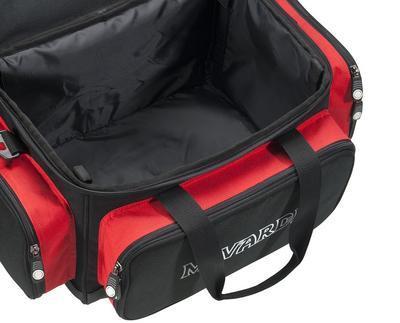 Mivardi přepravní taška Compact(M-TMCARCOM) - 4