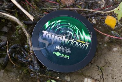Korda vlasec TouchDown - 4